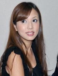 marutakamanami2 JOYの告白した一般人の彼女は誰?ナナ?丸高愛実?裏かぶりとは?