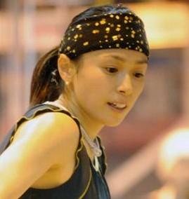 matsuichika1 【スカッシュ動画あり】松井千夏の水着姿やカップは?結婚はしてる?
