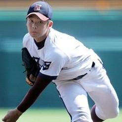 matsuiyuuki1 【野球】2013年日本高校選抜のメンバーは?松井君や森君は?