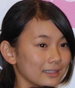 matsumotochikako AKBドラフト会議の結果はいつ?受ける人の名前は?合格なるか!