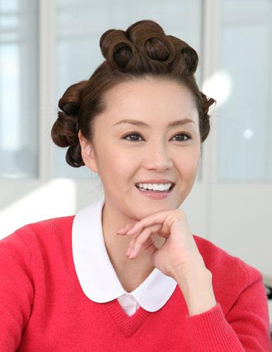 midukiarisa 観月ありさが主演の「斉藤さん2」キャストは?香取慎吾との関係は?