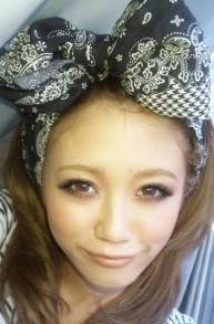 miyagimai 宮城大樹ファッション(キャップ)ブランドは?姉はモデル?彼女は?