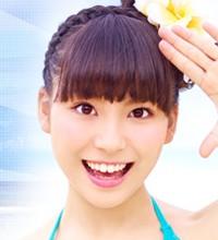 miyazakirina スーパーガールズ(SUPER☆GiRLS)メンバー人気順!PVは?