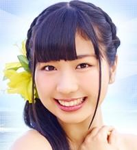 mizoteruka スーパーガールズ(SUPER☆GiRLS)メンバー人気順!PVは?