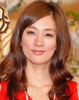mizukawaasami 小出恵介がクロコーチ主演!三億円事件との関係は?身長と彼女は?