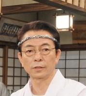 mizutaniyutaka8 水谷豊が離婚?かつら疑惑に身長は?年収は?長女の学校と名前!
