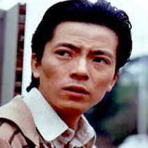 mizutaniyutaka9 水谷豊が離婚?かつら疑惑に身長は?年収は?長女の学校と名前!