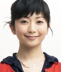mochidakaori 【画像あり】岩坂名奈が似てるのはこの人!結婚のことや旧姓とは?
