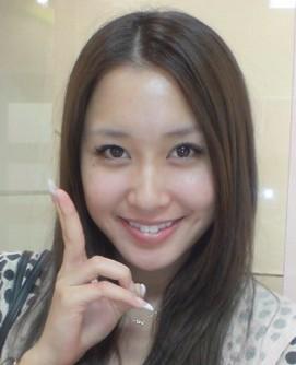 mukouyamashiho 市原隼人が結婚!?彼女と別れた理由は劣化が原因?今の彼女は誰?