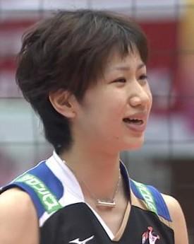 nagaokamiyu2 長岡望悠の性格は?ネックレスがかわいい?似てる人は誰?画像は?