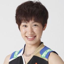 nagaokamiyu4 長岡望悠の性格は?ネックレスがかわいい?似てる人は誰?画像は?