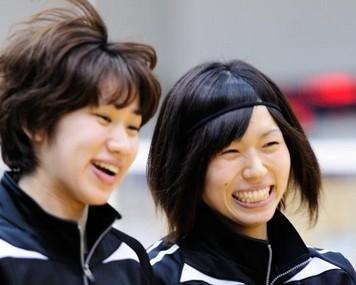 nagaokamiyu9 長岡望悠の性格は?ネックレスがかわいい?似てる人は誰?画像は?