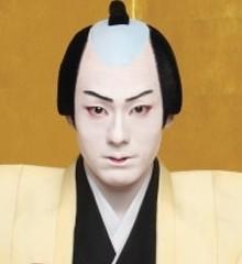 nakamurakankurou 真田十勇士の舞台について!チケット情報は?感想や上演時間など!