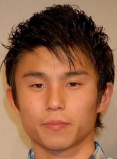 nakaoakiyoshi 瓜生昂勢の出身や中学校はwikiで!進路となる内定先は?動画も!