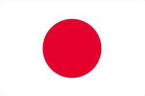 nihondaihyou11 【野球】2013年日本高校選抜のメンバーは?松井君や森君は?