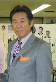 nishiokatokuma 西岡優妃の画像!wikiは?かわいくない理由は太いから?母は誰?