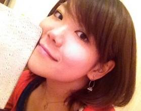 nishiokayuuki3 西岡優妃の画像!wikiは?かわいくない理由は太いから?母は誰?