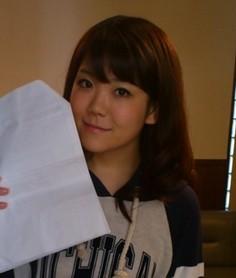 nshiokayuuki1 西岡優妃の画像!wikiは?かわいくない理由は太いから?母は誰?