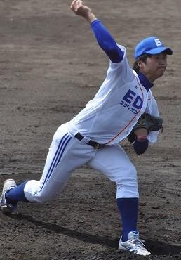 numatatakumi2 ドジャース沼田拓巳の画像や動画!wikiは?出身地や中学はどこ?