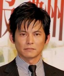 odayuuji 織田裕二が主演のオーマイダッド!視聴率が酷すぎて現場大混乱?