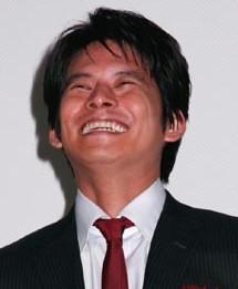 odayuuji1 織田裕二が主演のオーマイダッド!視聴率が酷すぎて現場大混乱?