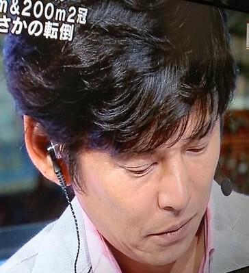 odayuuji2 織田裕二が主演のオーマイダッド!視聴率が酷すぎて現場大混乱?