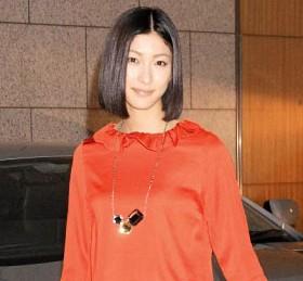 okudaerika 高橋光臣が結婚?彼女は?スケジュールはsマネで!昭和顔の動画は?