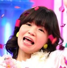 ookubokayoko 大久保佳代子の月収が凄い!高校はどこ出身?カップやそっくり画像!