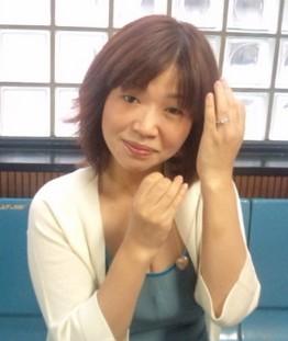 ookubokayoko3 大久保佳代子の月収が凄い!高校はどこ出身?カップやそっくり画像!