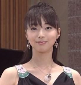 otohanayuri2 相武紗季の画像!韓国人俳優との噂!姉は誰?カップサイズは?