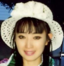 purinsesutenkou2 プリンセス天功の年齢とwikiは?すっぴん画像!結婚は嘘?年収は?