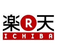 rakutenichiba 楽天優勝セールの問題点は?勝手セールで買えないし安くない!中止?