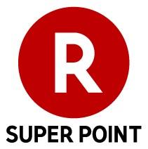 rakutenpointo 楽天スーパーセール!優勝セールはポイント82倍?パレード日程は?