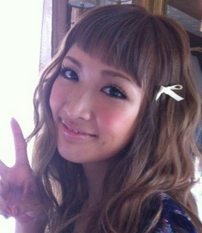 saeko 小出恵介がクロコーチ主演!三億円事件との関係は?身長と彼女は?