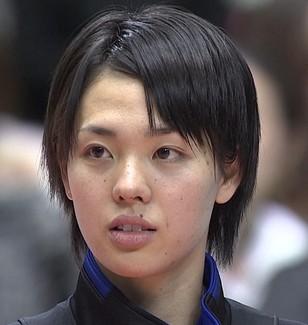 sakodasaori12 迫田さおりの気になることはジャンプ力?かわいいほくろ!結婚は?