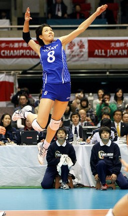 sakodasaori15 迫田さおりの気になることはジャンプ力?かわいいほくろ!結婚は?