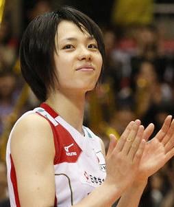 sakodasaori17 迫田さおりの気になることはジャンプ力?かわいいほくろ!結婚は?
