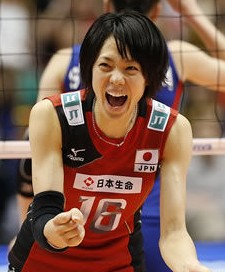 sakodasaori18 迫田さおりの気になることはジャンプ力?かわいいほくろ!結婚は?