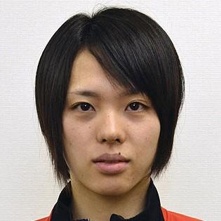 sakodasaori6 迫田さおり落選理由?近況グラチャン出場!レセプションとブログは?