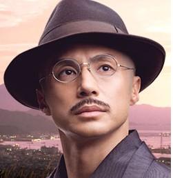 sanadajyuushi51 浅羽佐喜太郎のwikiは?石碑とは何?ドラマで東山紀之が熱演!