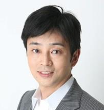 sanokeisuke 佐野圭亮の画像!ブログとツイッターは?父親の里見浩太との確執とは