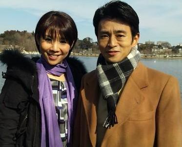 http://trendblogers.com/gazou/sanokeisuke1.jpg