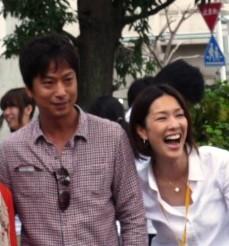 shiinakipei2 椎名桔平は韓国人?嫁と離婚?実家は?スペック以外の主演ドラマは?