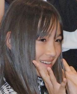 shimoguchihinana AKB48ドラフト会議メンバー30名の名前や顔写真!PART.1