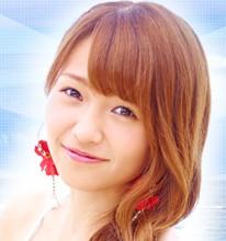 shimurarika スーパーガールズ(SUPER☆GiRLS)メンバー人気順!PVは?