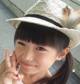 shintamaki1 信太真妃がウーマンに主演?鈴木梨央にソックリ!普段の髪型は?