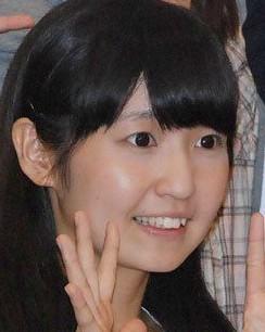 soudasarina AKB48ドラフト会議メンバー30名の名前や顔写真!PART.1
