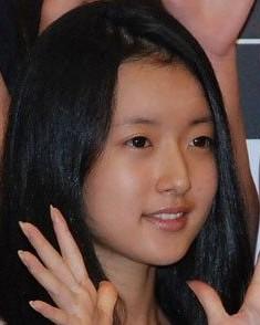 sutouririka AKB48ドラフト会議メンバー30名の名前や顔写真!PART.1
