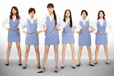 syomuni ショムニ2013のキャストは?高視聴率をマーク!工藤阿須加とは?
