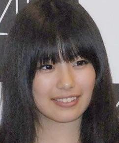 takahashimio AKBドラフト会議の結果はいつ?受ける人の名前は?合格なるか!